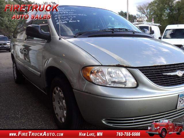 Title #www.dealerpacim.net/vehicle_images/mnfiretruck/0025691/0002_f77s.jpg