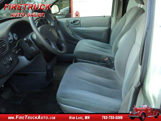 Title #www.dealerpacim.net/vehicle_images/mnfiretruck/0025691/0008_f77s.jpg