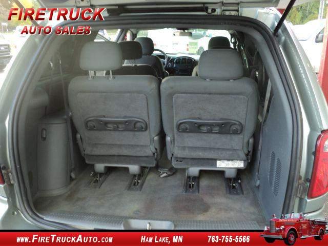 Title #www.dealerpacim.net/vehicle_images/mnfiretruck/0025691/0010_f77s.jpg