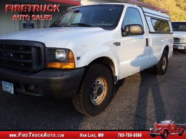 Title #www.dealerpacim.net/vehicle_images/mnfiretruck/0025692/0000_226r.jpg