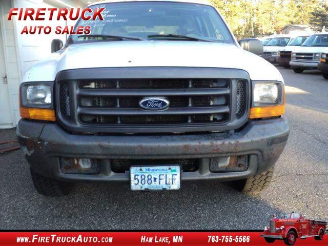 Title #www.dealerpacim.net/vehicle_images/mnfiretruck/0025692/0001_226r.jpg