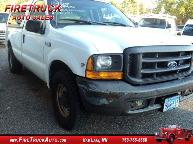 Title #www.dealerpacim.net/vehicle_images/mnfiretruck/0025692/0002_226r.jpg