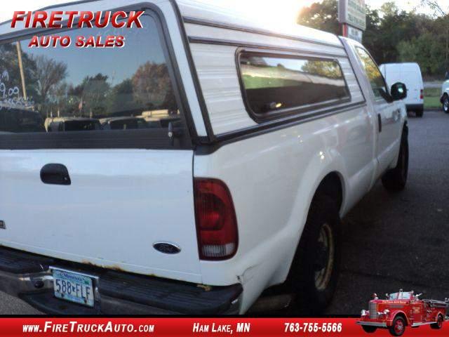 Title #www.dealerpacim.net/vehicle_images/mnfiretruck/0025692/0003_226r.jpg