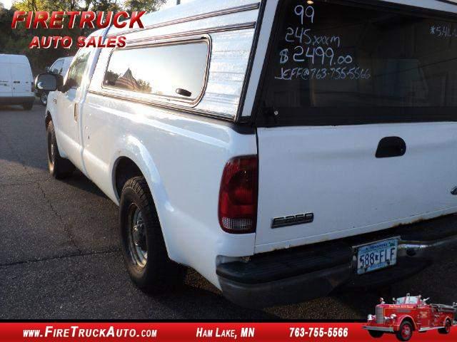 Title #www.dealerpacim.net/vehicle_images/mnfiretruck/0025692/0005_226r.jpg