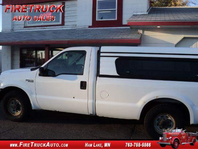 Title #www.dealerpacim.net/vehicle_images/mnfiretruck/0025692/0006_226r.jpg
