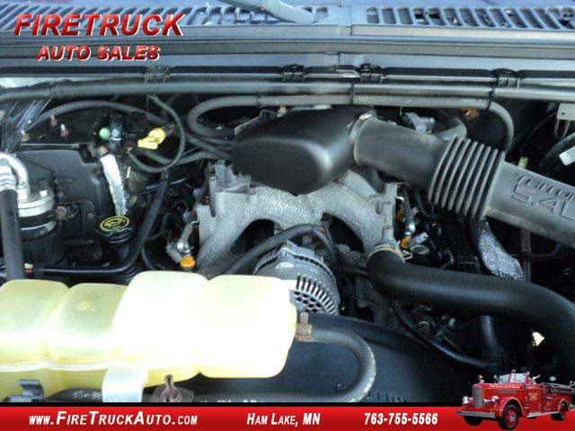 Title #www.dealerpacim.net/vehicle_images/mnfiretruck/0025692/0009_226r.jpg
