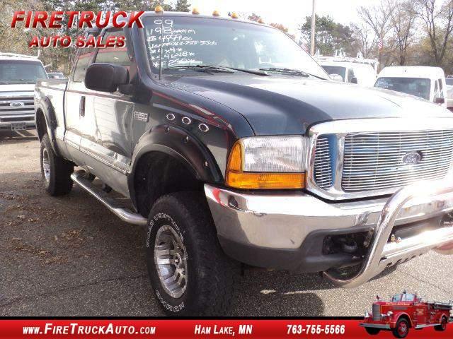 Title #www.dealerpacim.net/vehicle_images/mnfiretruck/0025856/0002_i6xd.jpg