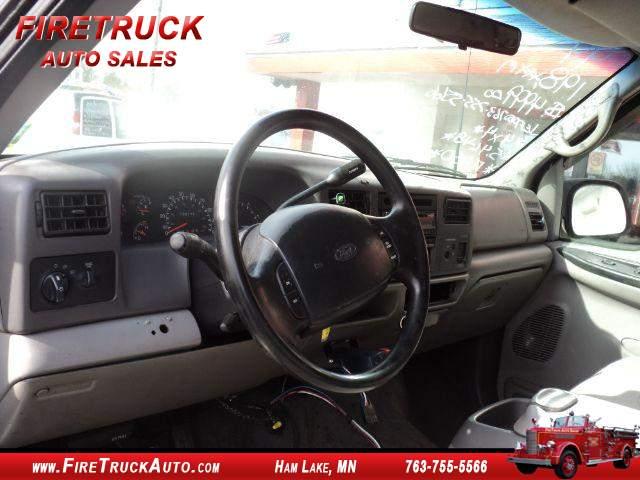 Title #www.dealerpacim.net/vehicle_images/mnfiretruck/0025856/0007_i6xd.jpg
