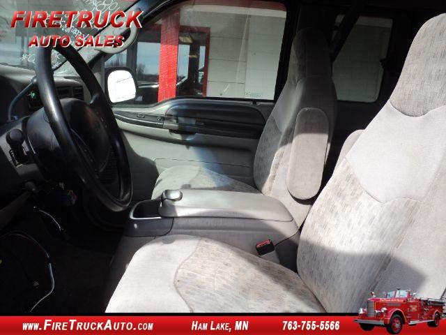 Title #www.dealerpacim.net/vehicle_images/mnfiretruck/0025856/0008_i6xd.jpg