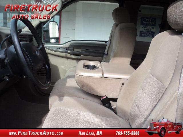 Title #www.dealerpacim.net/vehicle_images/mnfiretruck/0025857/0008_3p1b.jpg