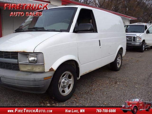 Title #www.dealerpacim.net/vehicle_images/mnfiretruck/0025858/0000_3l1n.jpg