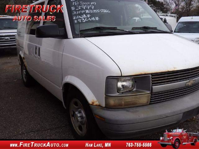 Title #www.dealerpacim.net/vehicle_images/mnfiretruck/0025858/0002_3l1n.jpg