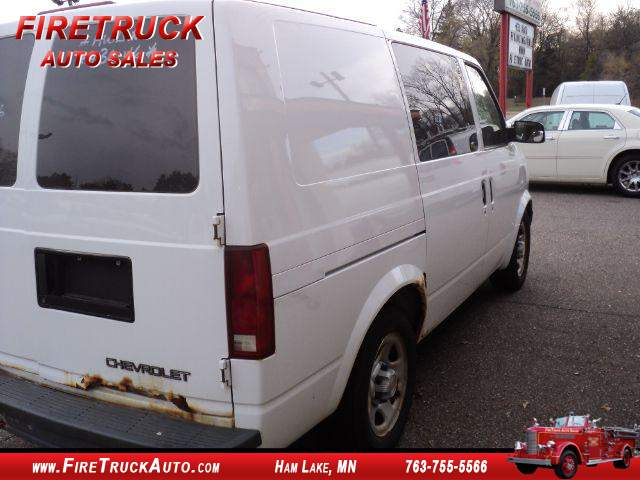 Title #www.dealerpacim.net/vehicle_images/mnfiretruck/0025858/0003_3l1n.jpg