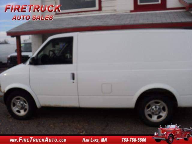 Title #www.dealerpacim.net/vehicle_images/mnfiretruck/0025858/0006_3l1n.jpg