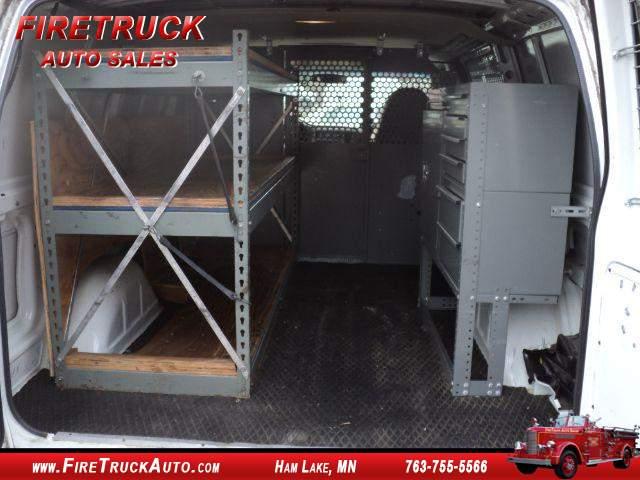 Title #www.dealerpacim.net/vehicle_images/mnfiretruck/0025858/0009_3l1n.jpg