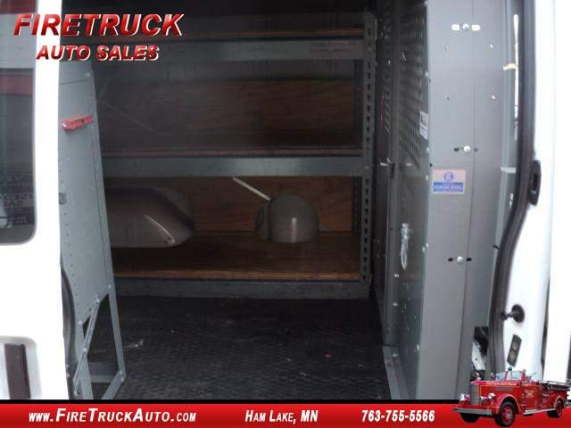 Title #www.dealerpacim.net/vehicle_images/mnfiretruck/0025858/0010_3l1n.jpg
