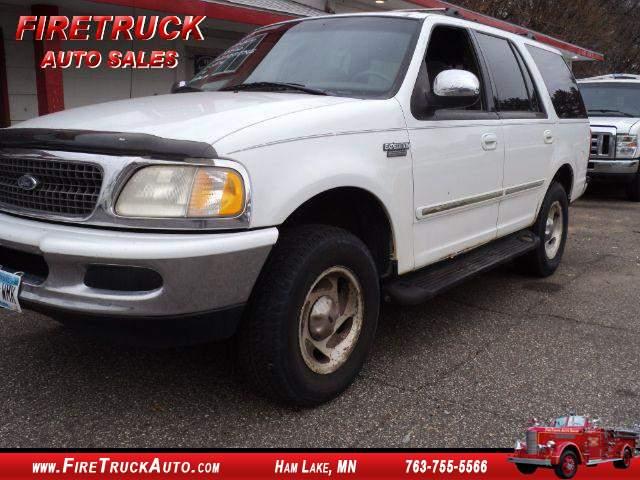 Title #www.dealerpacim.net/vehicle_images/mnfiretruck/0025873/0000_apvb.jpg