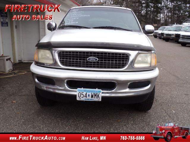 Title #www.dealerpacim.net/vehicle_images/mnfiretruck/0025873/0001_apvb.jpg