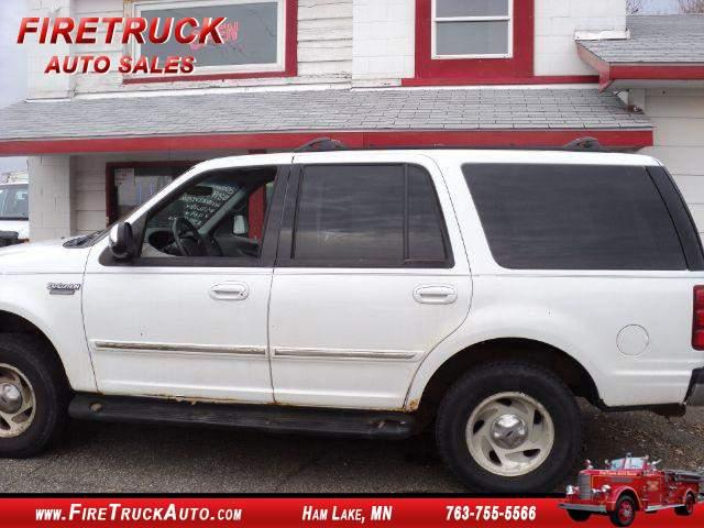 Title #www.dealerpacim.net/vehicle_images/mnfiretruck/0025873/0006_apvb.jpg