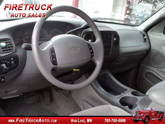 Title #www.dealerpacim.net/vehicle_images/mnfiretruck/0025873/0007_apvb.jpg