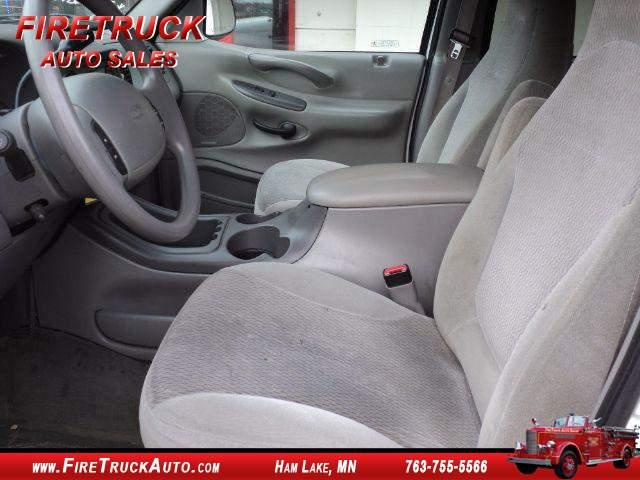 Title #www.dealerpacim.net/vehicle_images/mnfiretruck/0025873/0008_apvb.jpg