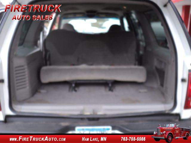 Title #www.dealerpacim.net/vehicle_images/mnfiretruck/0025873/0010_apvb.jpg