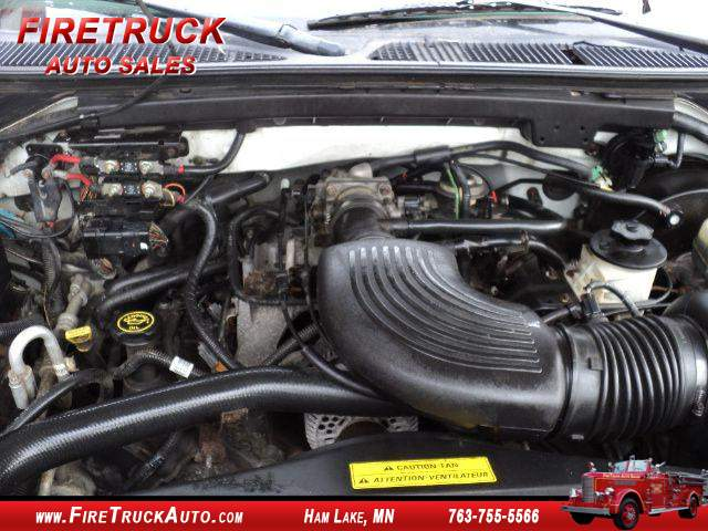 Title #www.dealerpacim.net/vehicle_images/mnfiretruck/0025873/0011_apvb.jpg