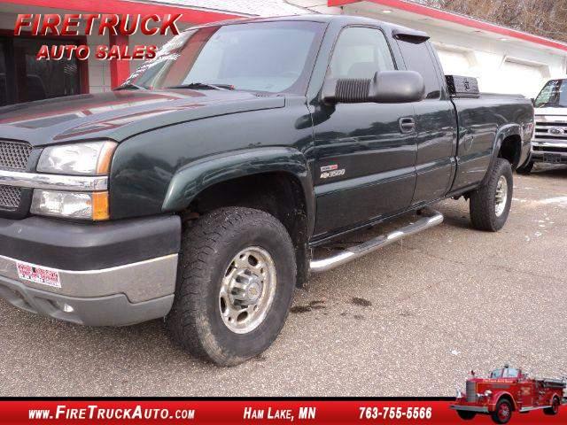 Title #www.dealerpacim.net/vehicle_images/mnfiretruck/0025944/0000_f3y7.jpg