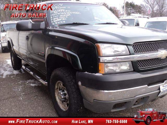 Title #www.dealerpacim.net/vehicle_images/mnfiretruck/0025944/0002_f3y7.jpg