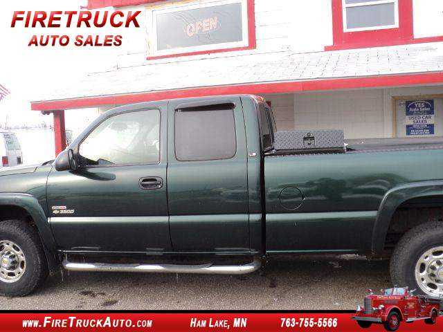 Title #www.dealerpacim.net/vehicle_images/mnfiretruck/0025944/0007_f3y7.jpg