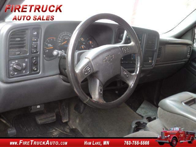 Title #www.dealerpacim.net/vehicle_images/mnfiretruck/0025944/0008_f3y7.jpg