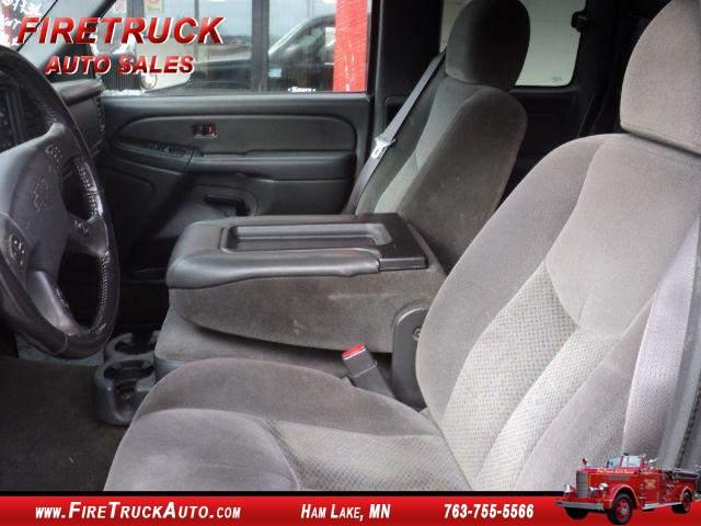 Title #www.dealerpacim.net/vehicle_images/mnfiretruck/0025944/0009_f3y7.jpg