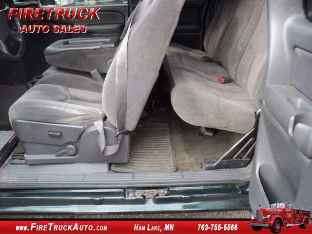 Title #www.dealerpacim.net/vehicle_images/mnfiretruck/0025944/0010_f3y7.jpg