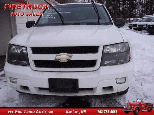 Title #www.dealerpacim.net/vehicle_images/mnfiretruck/0026207/0001_443g.jpg