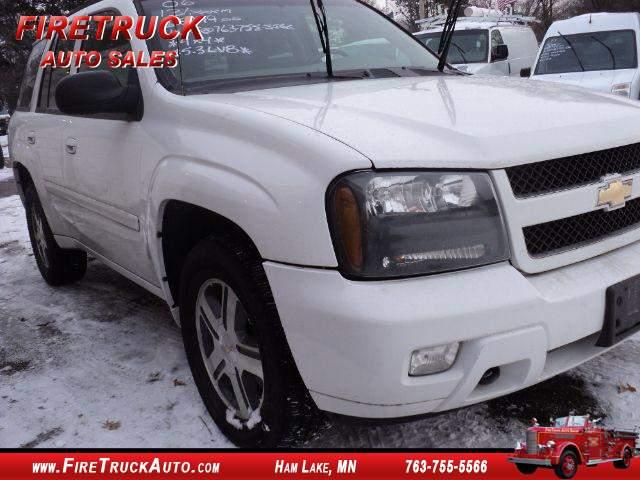 Title #www.dealerpacim.net/vehicle_images/mnfiretruck/0026207/0002_443g.jpg