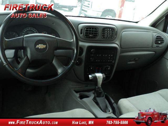 Title #www.dealerpacim.net/vehicle_images/mnfiretruck/0026207/0007_443g.jpg