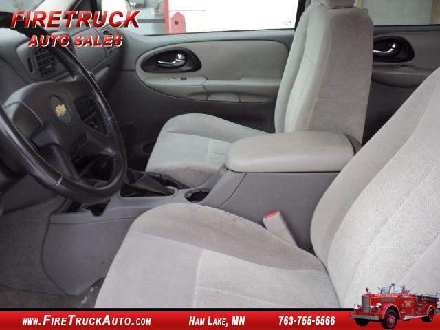Title #www.dealerpacim.net/vehicle_images/mnfiretruck/0026207/0008_443g.jpg