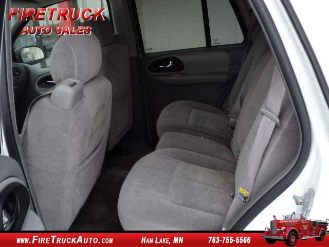 Title #www.dealerpacim.net/vehicle_images/mnfiretruck/0026207/0009_443g.jpg