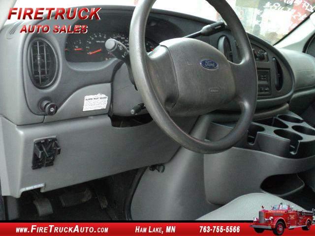 Title #www.dealerpacim.net/vehicle_images/mnfiretruck/0026299/0007_jsyg.jpg