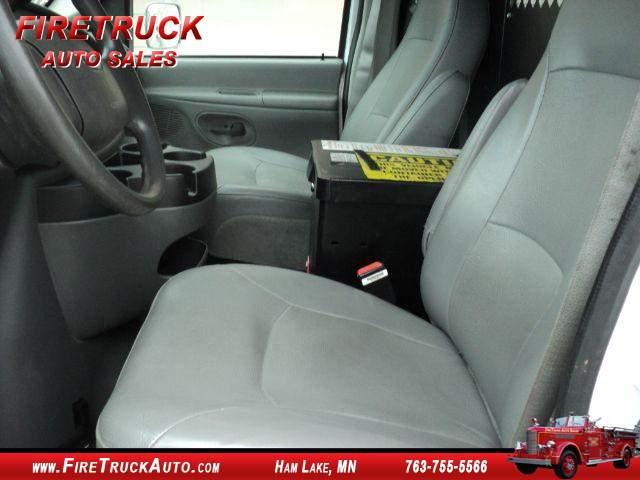 Title #www.dealerpacim.net/vehicle_images/mnfiretruck/0026299/0008_jsyg.jpg