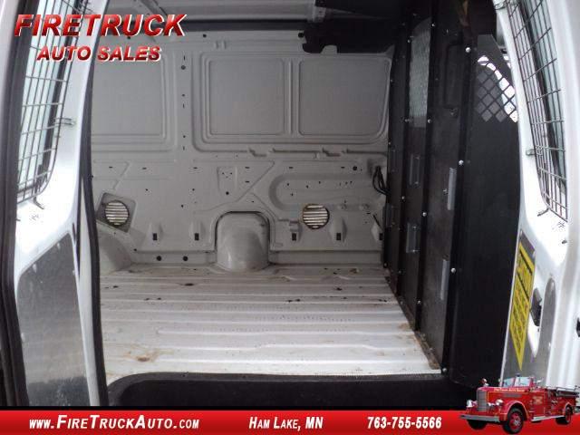 Title #www.dealerpacim.net/vehicle_images/mnfiretruck/0026299/0010_jsyg.jpg