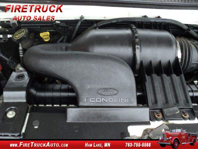 Title #www.dealerpacim.net/vehicle_images/mnfiretruck/0026299/0011_jsyg.jpg