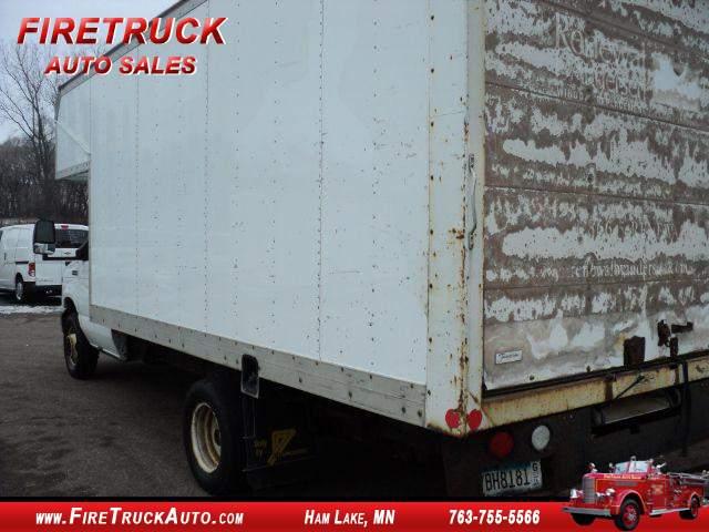 Title #www.dealerpacim.net/vehicle_images/mnfiretruck/0026532/0005_95r4.jpg