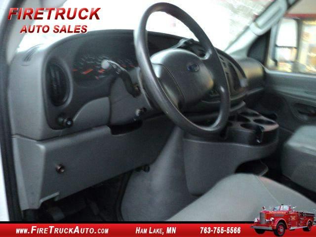 Title #www.dealerpacim.net/vehicle_images/mnfiretruck/0026532/0007_95r4.jpg