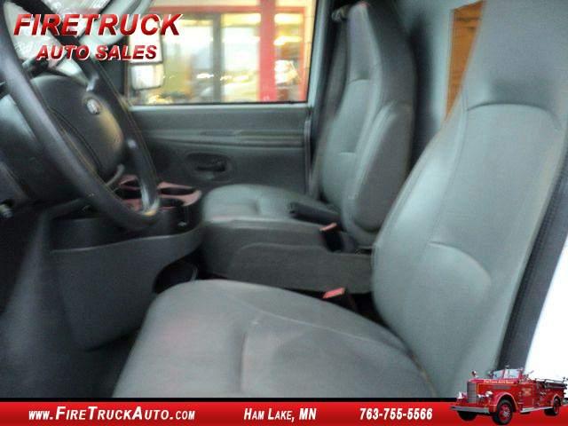 Title #www.dealerpacim.net/vehicle_images/mnfiretruck/0026532/0008_95r4.jpg