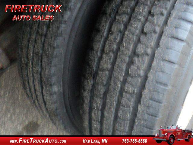 Title #www.dealerpacim.net/vehicle_images/mnfiretruck/0026532/0009_95r4.jpg