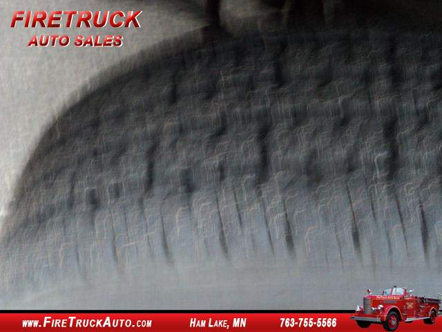 Title #www.dealerpacim.net/vehicle_images/mnfiretruck/0026532/0011_95r4.jpg