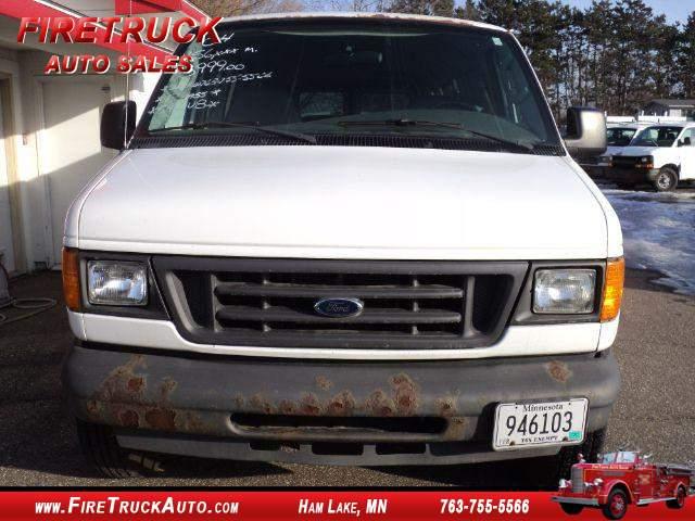 Title #www.dealerpacim.net/vehicle_images/mnfiretruck/0026533/0001_yuyx.jpg