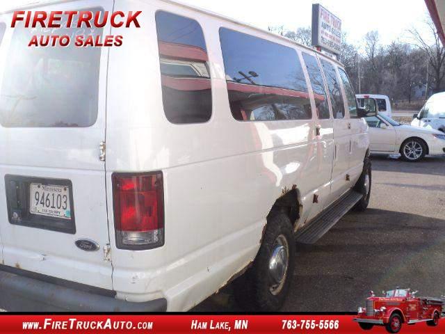 Title #www.dealerpacim.net/vehicle_images/mnfiretruck/0026533/0003_yuyx.jpg