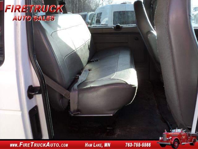 Title #www.dealerpacim.net/vehicle_images/mnfiretruck/0026533/0010_yuyx.jpg